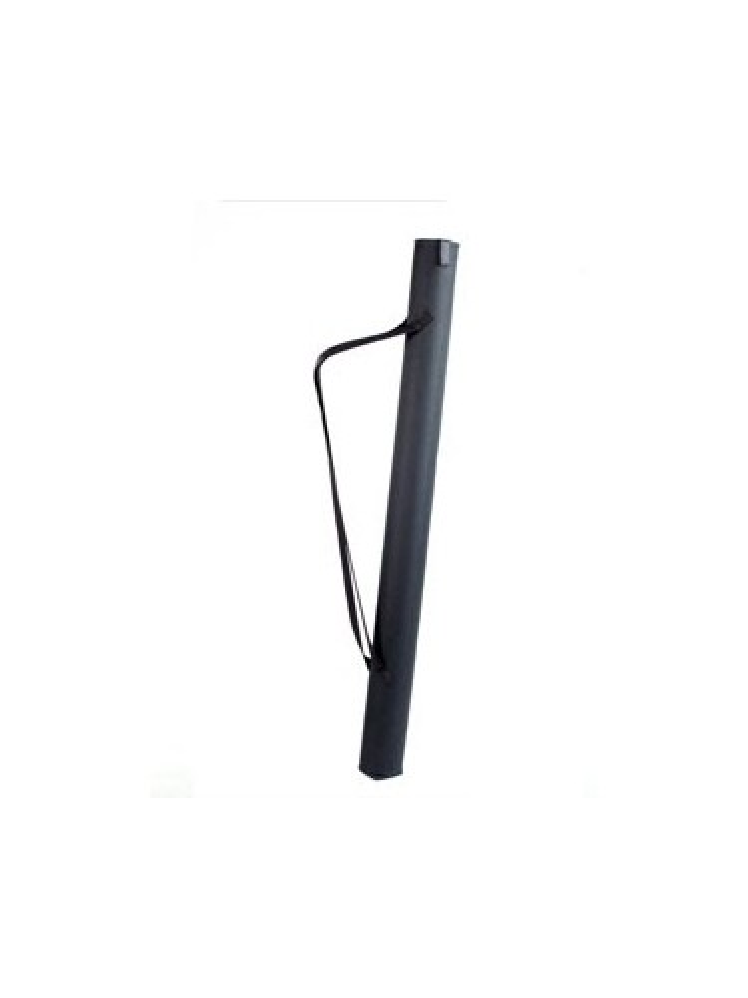 Тубус для 4-х ламп T8/36W