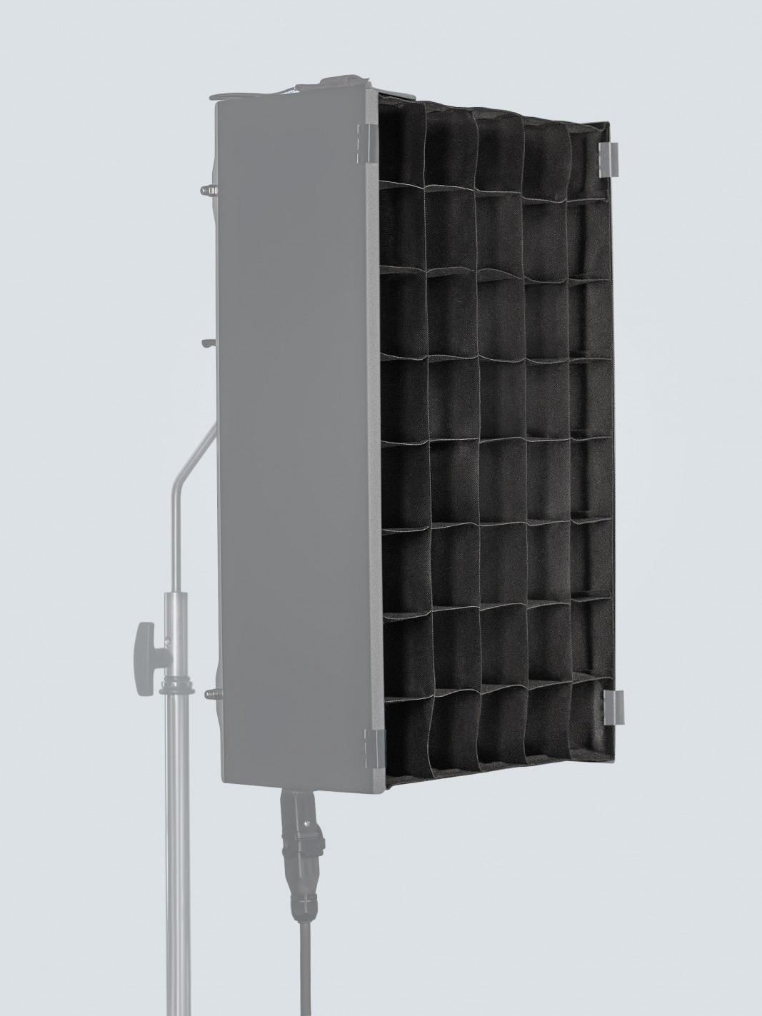 Grid RDL600U