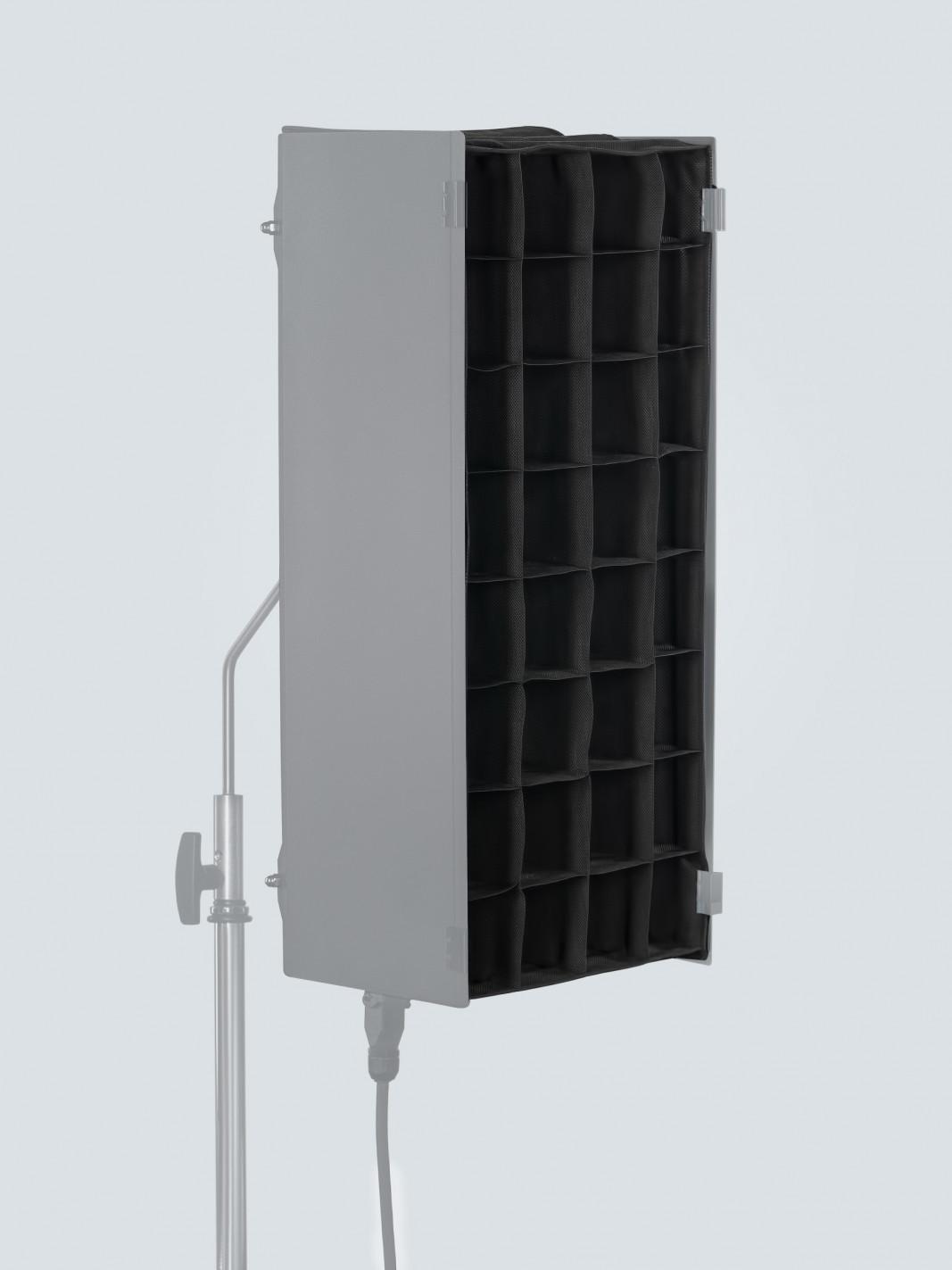 Grid RDL600S