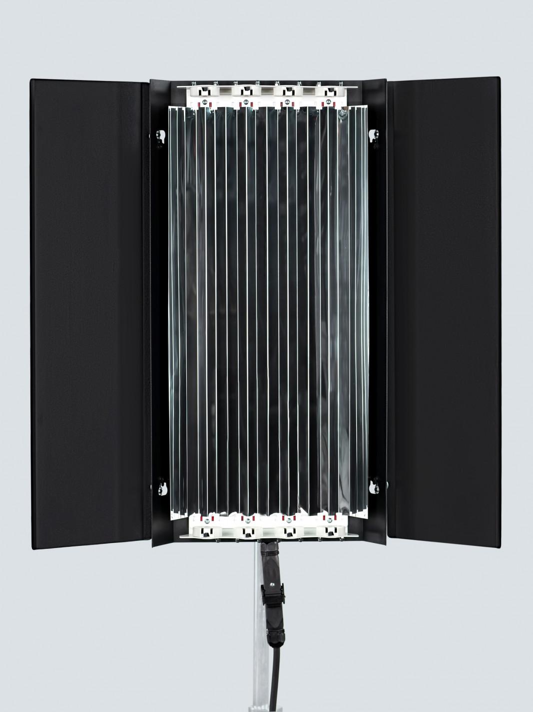 Fluorescent light RDL600F