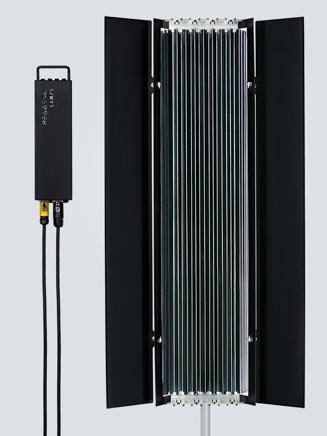 Люминесцентный осветитель RDL1200FV