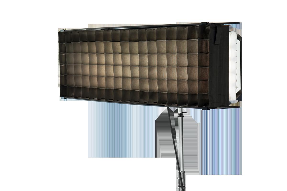 Рассеиватель для видеосвета RedDevil Lamps 1200FV