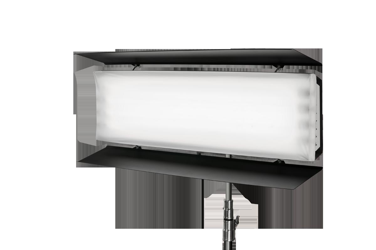 Соты для видеосвета RedDevil Lamps 1200FV