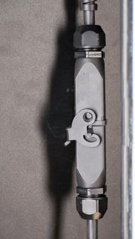 штекер 220 В